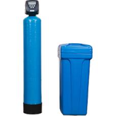 Ūdens mīkstinātājs CMS-14