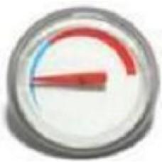 LEOV termometrs (V&H)