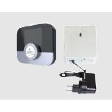 Modulējošais Wi-Fi termostats SMART TC°, AD311