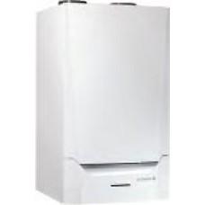 Katls MCA Pro 160, (31.5-152.1kW) ar Diematic