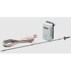 Correx anods boilerim BPB/BLC 150-300, AJ38