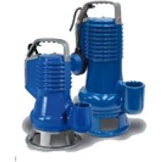 Sūknis DG BLUE P 150-2-G50V(1103.001) 1,1kW 380V