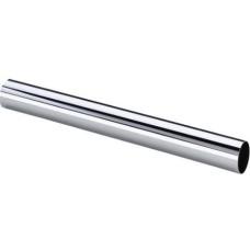 Caurule D32mm, L=250mm hromēta Viega
