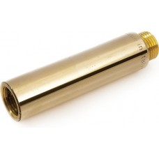 Vītnes pagarinājums i-ā 3/4''-80mm GF*