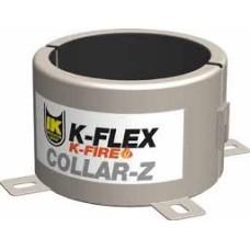 Ugunsdrošības manžete, K-Fire Collar-Z 82mm