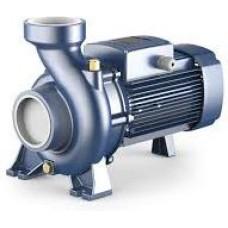 Sūknis HFm 4 0,75kW 230V 50Hz Pedrollo