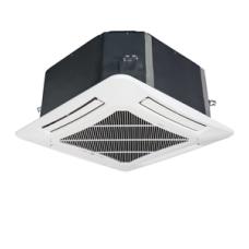 Kassetes griestu kondicionētājs ASC-60-3F AIN 16kW, līdz -15 °C