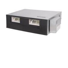 Kanala kondicionētājs ASD-18AIN 5kW, līdz -15 °C