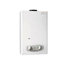 Gāzes ūdens sildītājs Zefiro ECO C14 (LPG)