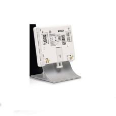Bosch EasyControl statīvs CT200 un Smart Radiator termostatu neatkarīgai vadībai vai bezvadu savienošanai ar GC2300iW