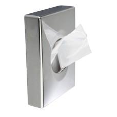 Higiēnas maisiņu dispensers