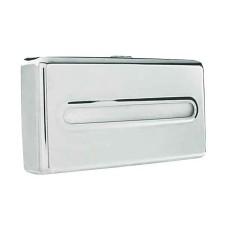 Papīra salvešu dispensers