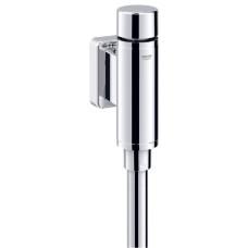 "Rondo urināla dozators 15 mm (½""), hroms"