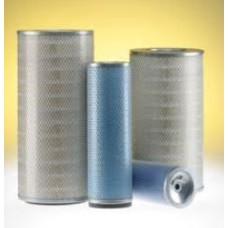 HIMOINSA gaisa filtrs HFW-75 T5