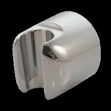 Oras Sensiva 251500 dušas balsts