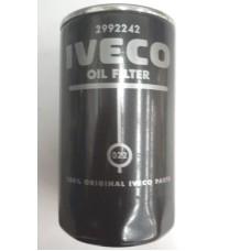 HIMOINSA eļļas filtrs HFW-75 T52992242