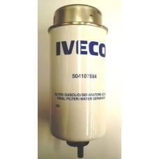 HIMOINSA devielas filtrs HFW-75 T5504107584