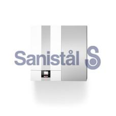 CGW 2 14/100 L kondensācijas tipa apkures katls