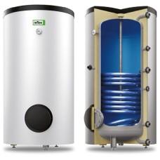 AF 200/1M_C boilers balts