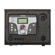 SDMO automatika VERSO 50T 40A3499231001141