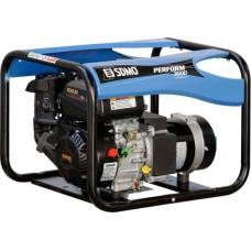 SDMO strāvas ģenerators PERFORM 3000 3 kW
