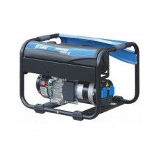 SDMO strāvas ģenerators PERFORM 3000 XL 3 kWPERFORM 3000 XL