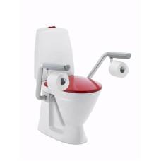 Ifo WC poda roku balsti