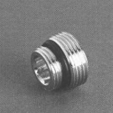 """Pāreja M(24x19)-1/2""""M RD 900"""