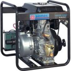 """Dīzeļmotora sūknis DIESEL HL50 CXLE 2"""""""