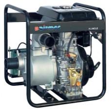 """Dīzeļmotora sūknis HL 80 CLE 3"""""""