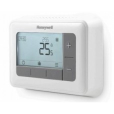 Lyric T4R bezvadu telpas termostats,programmējams
