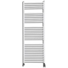 Al.radiators Cool H1160x450mm
