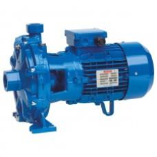 Ūdenssūknis 2C 25/160A 380V HP3