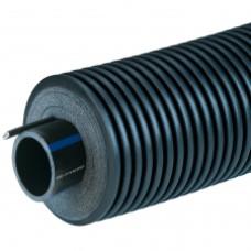 AustroPEX CW ar kabeli A090-1x25 PN10