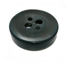Rubber-cap Combi A160,2x32,1x25,1x20