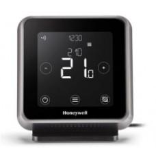 Lyric™T6R bezvadu telpas termostats,programmējams