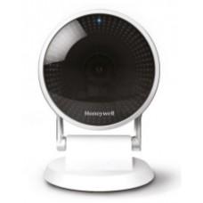 Lyric™ C2 Wi-Fi drošības kamera