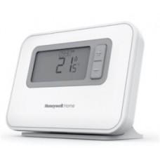 Lyric T3R bezvadu telpas termostats,programmējams