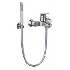 SAX vannas jaucējkrāna kompl.SX03