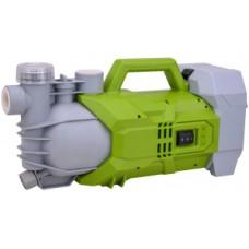 Sūknis DCJ1502,ar akumulatoru
