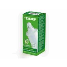 Kārtridžs krūzēm-filtriem GEYSER 503 (dzelžainam ūd.)