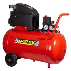 Kompresors COSMOS 255- 50 2HP