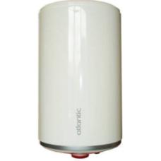 Ūdens sildītājs O'PRO V-10L 1600W (virs izl.)