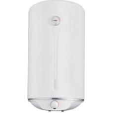 Ūdens sildītājs STEATITE V-50L 1500W (sausais)