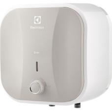 Ūdens sildītājs Q-BIC V-10L (virs izl.) 2000W Electrolux