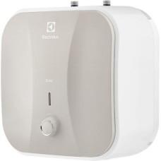 Ūdens sildītājs Q-BIC V-10L (zem izl.) 2000W Electrolux