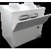 HRV20 HE Q Plus Entalpy ar Aura-t Smart WiFi  657m3/h@100Pa
