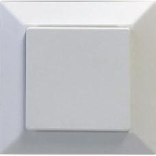 Mitruma un CO2 sensors priekš SR700 Z/A
