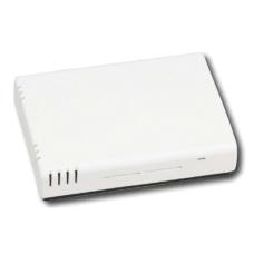 RSQ: telpas gaisa kvalitātes sensors