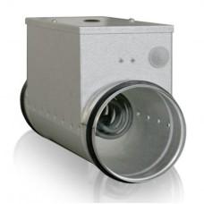 El. uzsild. EHC NV 125-1.5-1f ar temp. sensoru